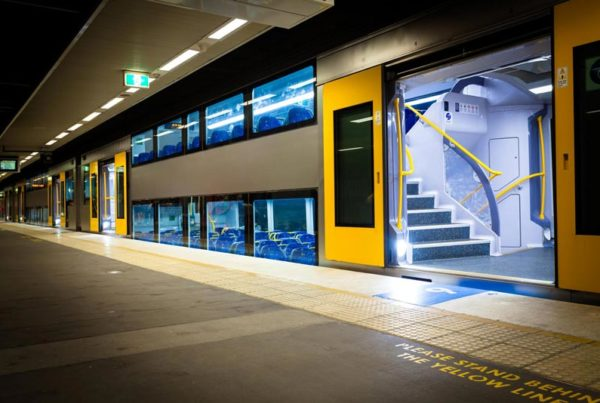 St-Leonards-Transport-Upgrades